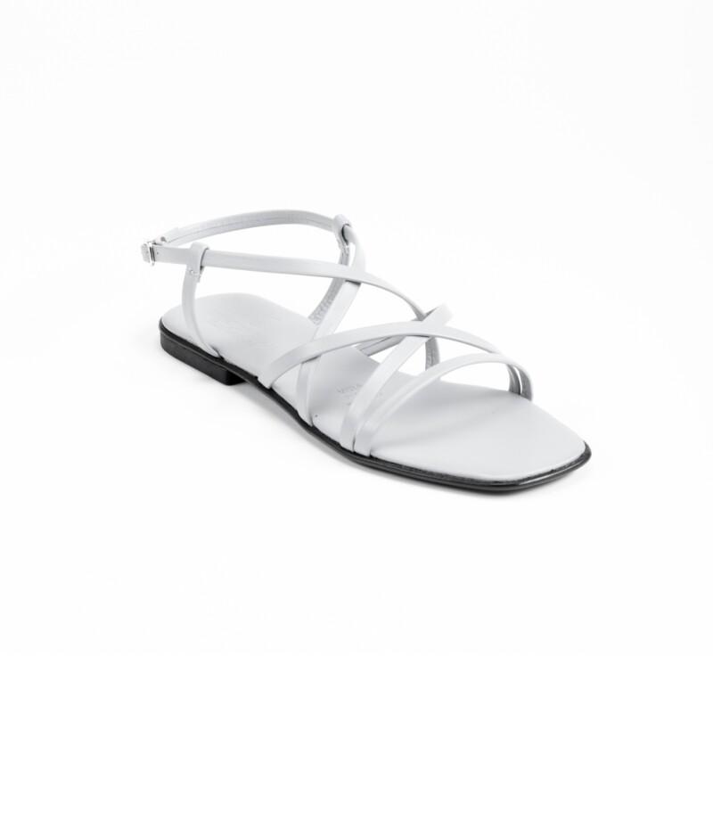 zeus-sandals-made-in-italy-fashion-shop-ELNPD292SP-BI-2