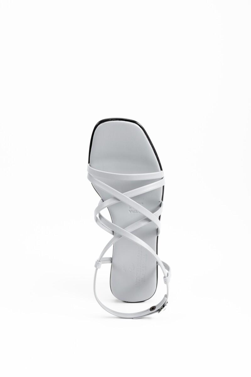 zeus-sandals-made-in-italy-fashion-shop-ELNPD292SP-BI-4