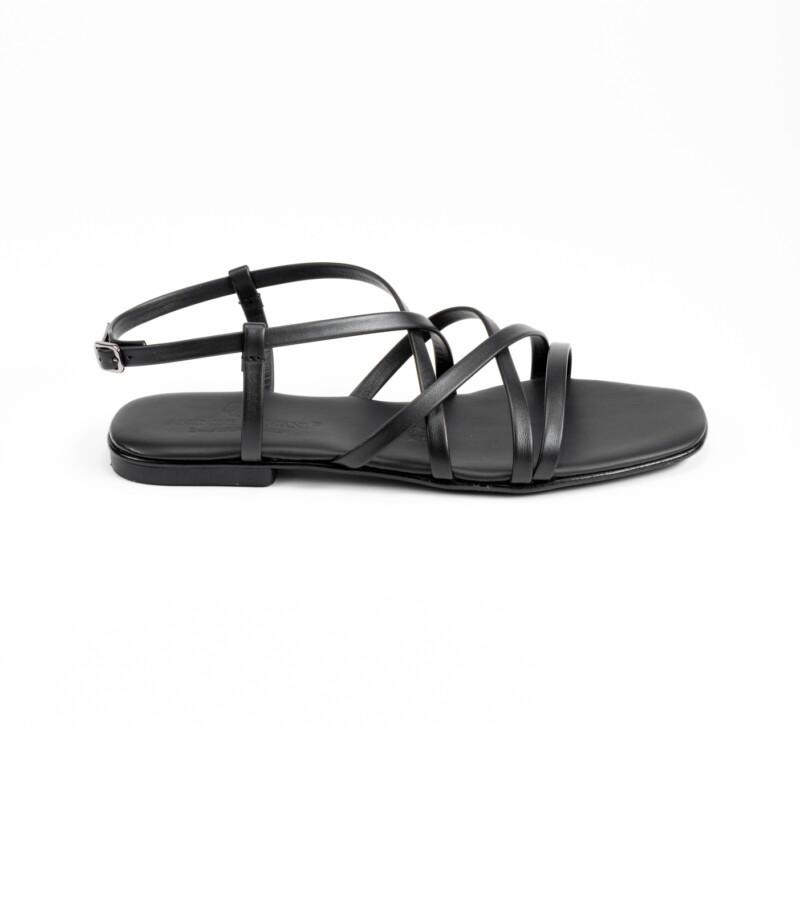 zeus-sandals-made-in-italy-fashion-shop-ELNPD292SP-NE-1