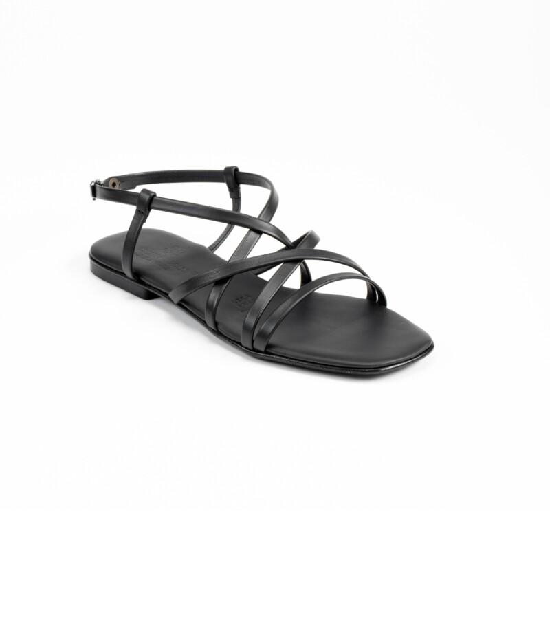 zeus-sandals-made-in-italy-fashion-shop-ELNPD292SP-NE-2