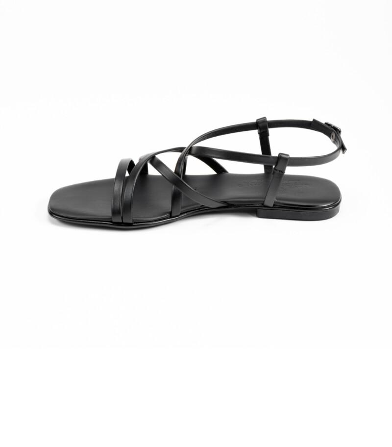 zeus-sandals-made-in-italy-fashion-shop-ELNPD292SP-NE-3