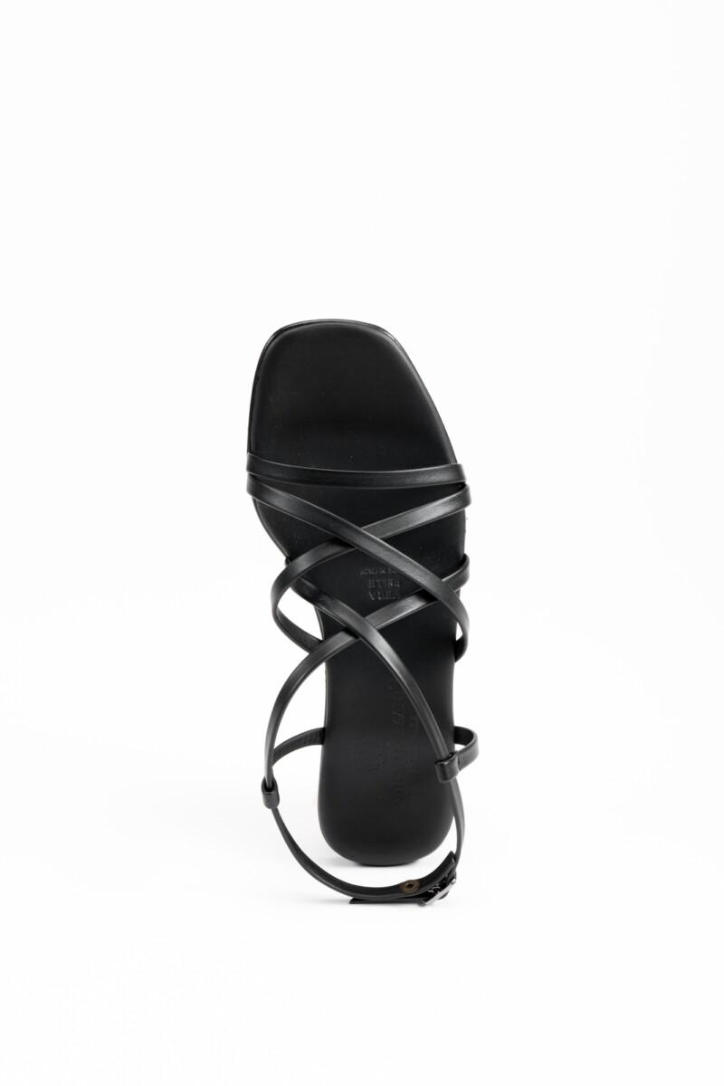 zeus-sandals-made-in-italy-fashion-shop-ELNPD292SP-NE-4