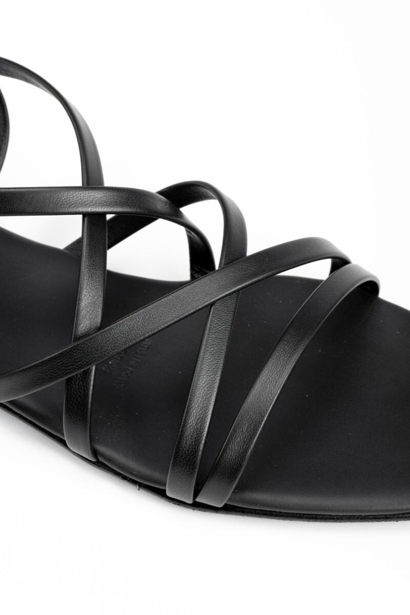 zeus-sandals-made-in-italy-fashion-shop-ELNPD292SP-NE-5