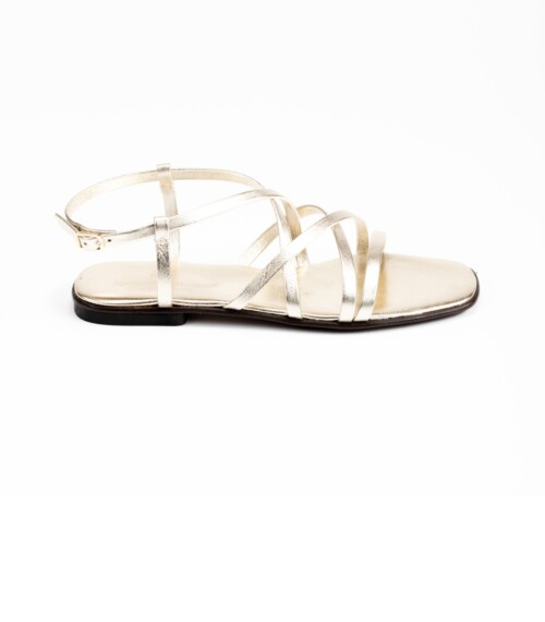 zeus-sandals-made-in-italy-fashion-shop-ELNPD292SP-PL-1