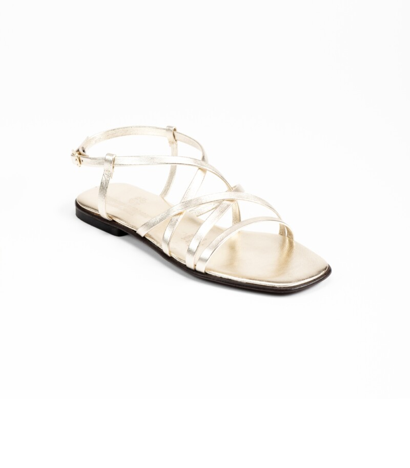 zeus-sandals-made-in-italy-fashion-shop-ELNPD292SP-PL-2