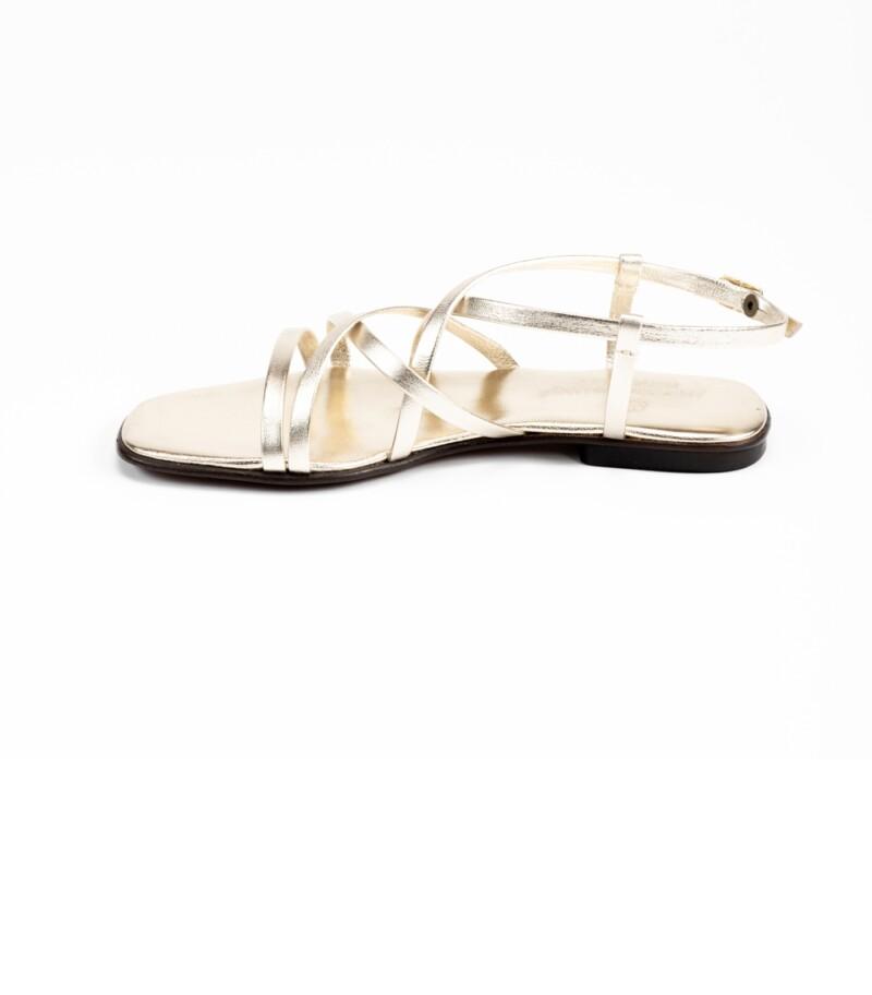 zeus-sandals-made-in-italy-fashion-shop-ELNPD292SP-PL-3