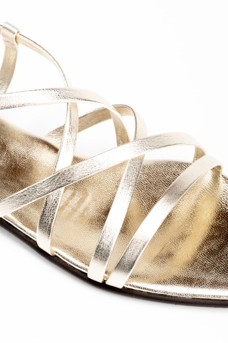 zeus-sandals-made-in-italy-fashion-shop-ELNPD292SP-PL-5