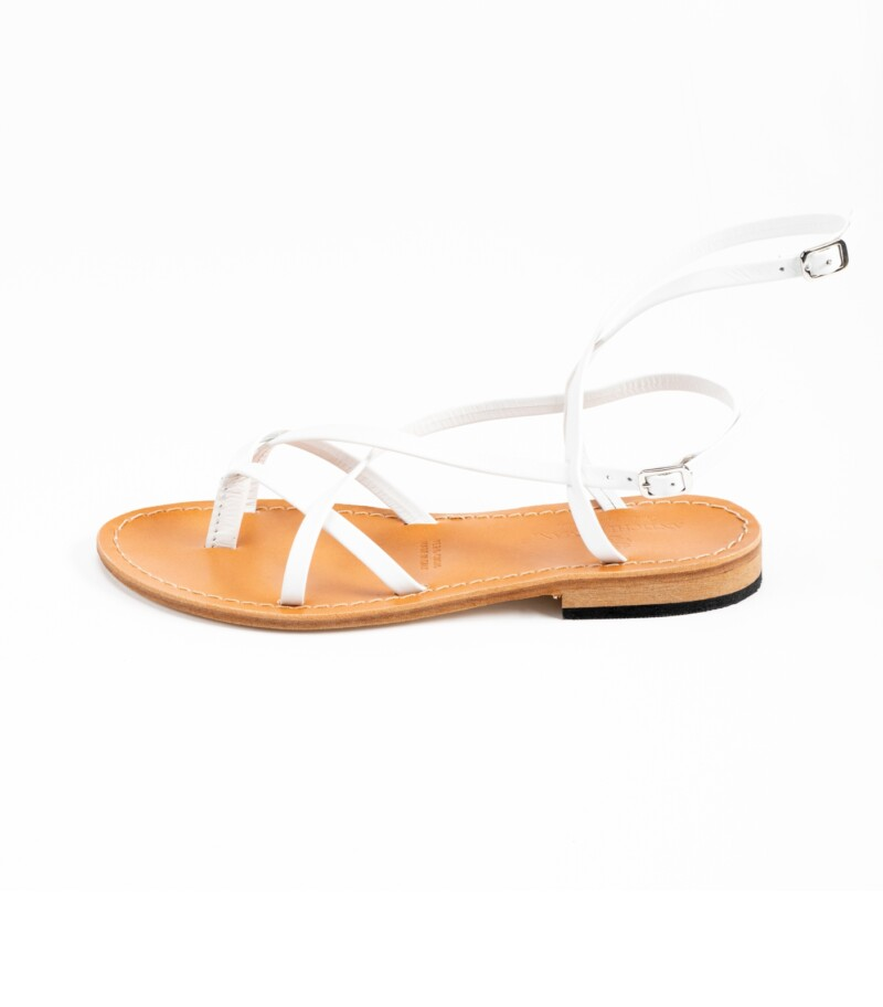 zeus-sandals-made-in-italy-fashion-shop-ELNPD550LU-BI-1