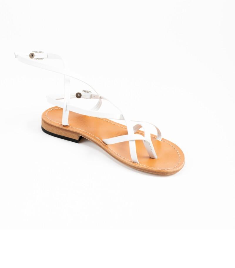 zeus-sandals-made-in-italy-fashion-shop-ELNPD550LU-BI-2