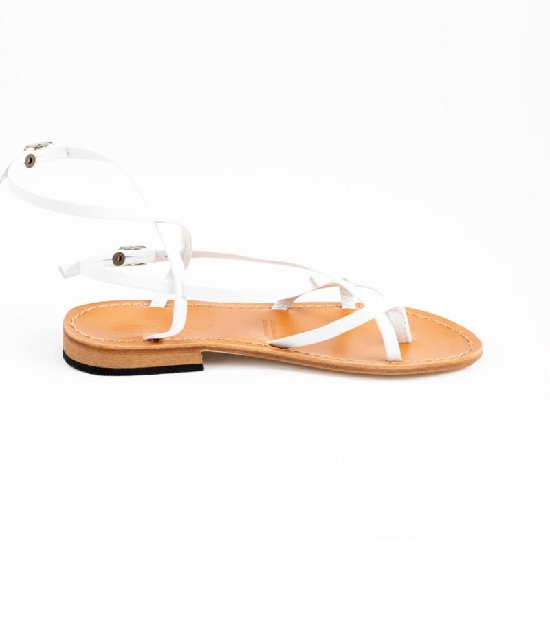 zeus-sandals-made-in-italy-fashion-shop-ELNPD550LU-BI-3