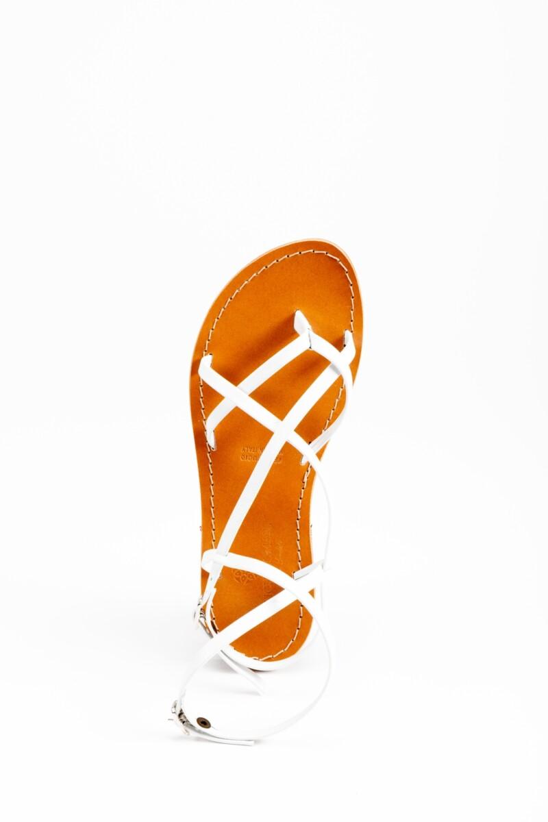 zeus-sandals-made-in-italy-fashion-shop-ELNPD550LU-BI-4