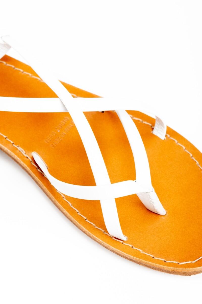 zeus-sandals-made-in-italy-fashion-shop-ELNPD550LU-BI-5