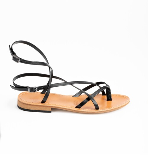 zeus-sandals-made-in-italy-fashion-shop-ELNPD550LU-NE-1