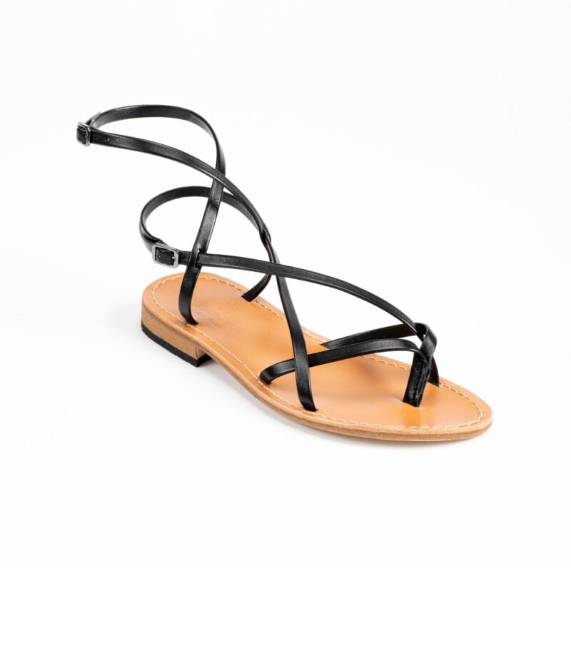 zeus-sandals-made-in-italy-fashion-shop-ELNPD550LU-NE-2