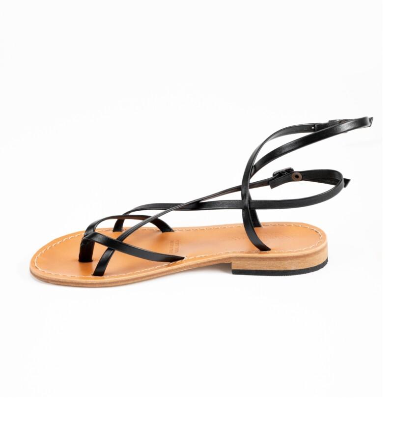 zeus-sandals-made-in-italy-fashion-shop-ELNPD550LU-NE-3