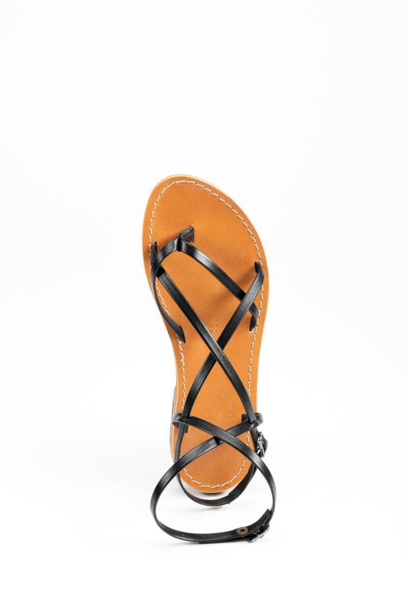 zeus-sandals-made-in-italy-fashion-shop-ELNPD550LU-NE-4