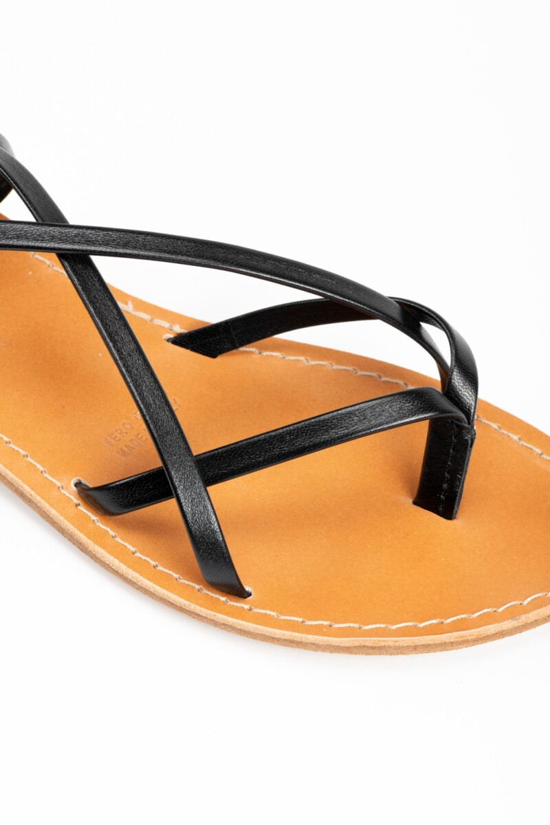 zeus-sandals-made-in-italy-fashion-shop-ELNPD550LU-NE-5