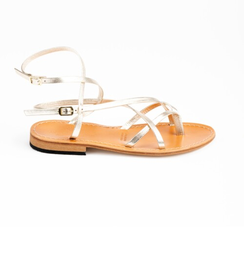 zeus-sandals-made-in-italy-fashion-shop-ELNPD550LU-PL-1
