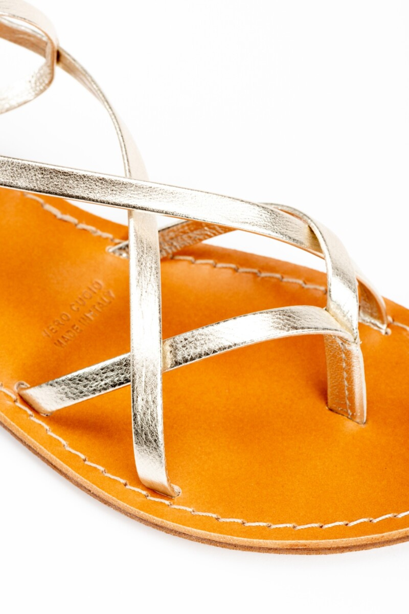 zeus-sandals-made-in-italy-fashion-shop-ELNPD550LU-PL-5