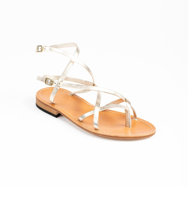 zeus-sandals-made-in-italy-fashion-shop-ELNPD550LU-PL2