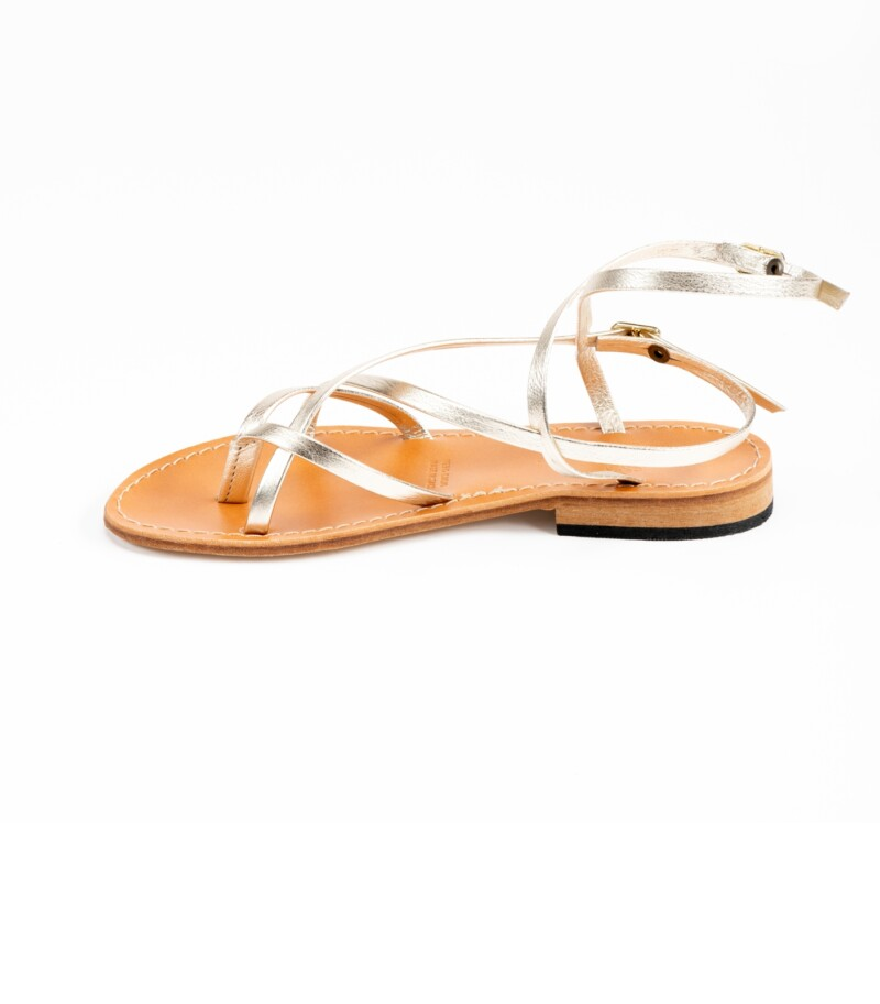 zeus-sandals-made-in-italy-fashion-shop-ELNPD550LU-PL3
