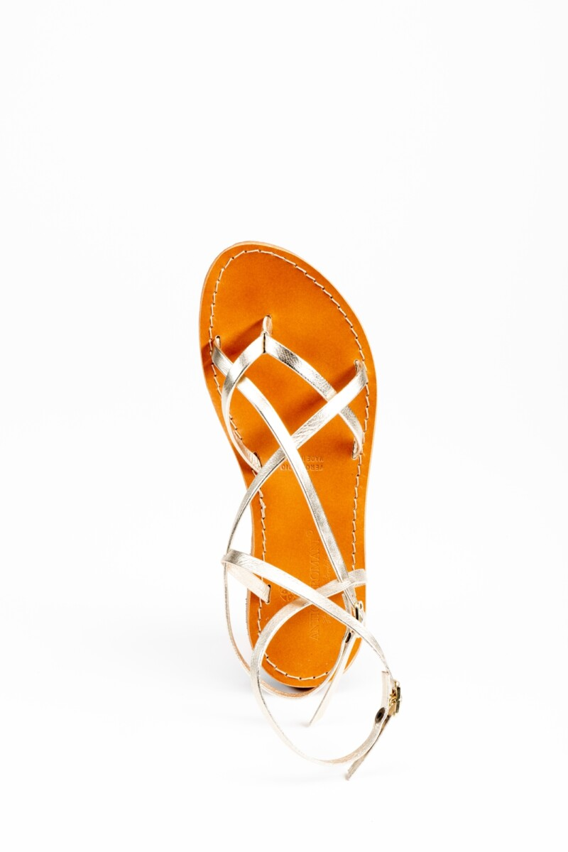 zeus-sandals-made-in-italy-fashion-shop-ELNPD550LU-PL4