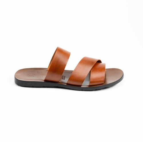zeus-sandals-made-in-italy-fashion-shop-EVCU1808TR-CU-1