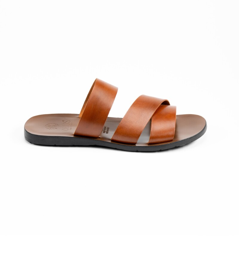 zeus-sandals-made-in-italy-fashion-shop-EVCU1808TR-CU-1