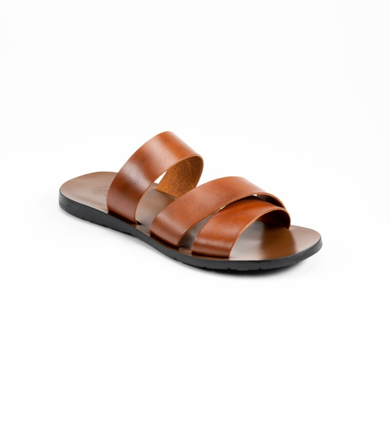 zeus-sandals-made-in-italy-fashion-shop-EVCU1808TR-CU-2