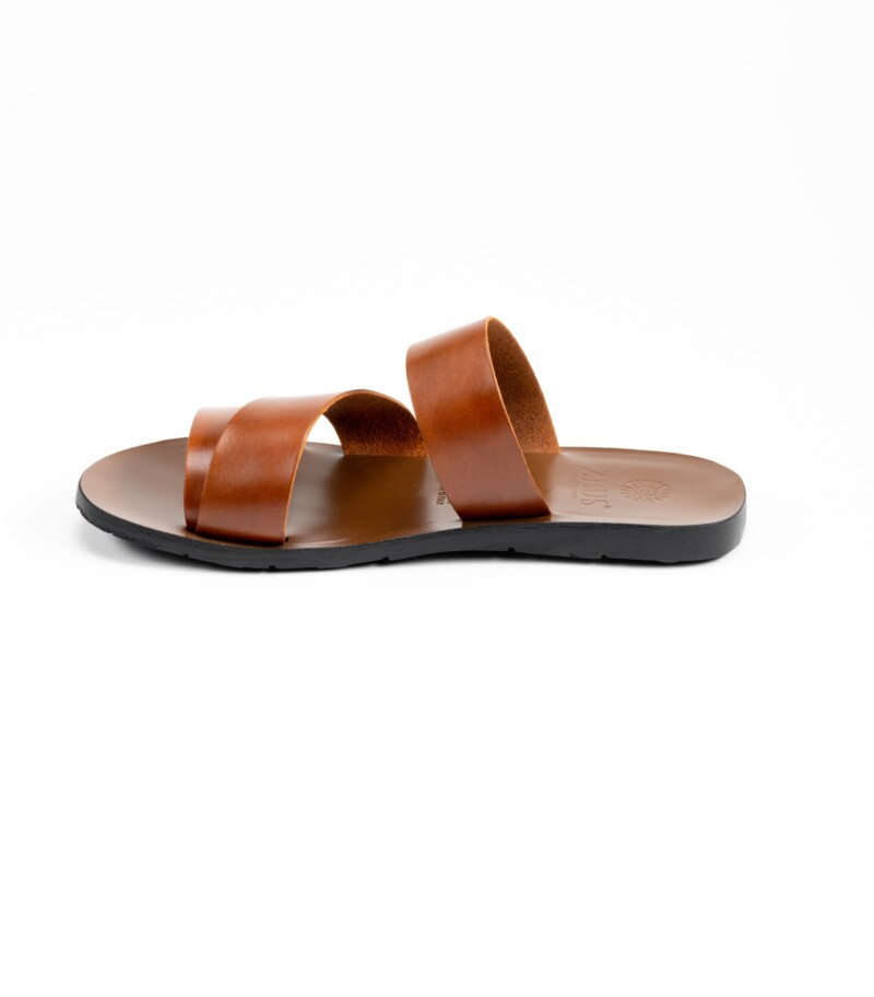 zeus-sandals-made-in-italy-fashion-shop-EVCU1808TR-CU-3