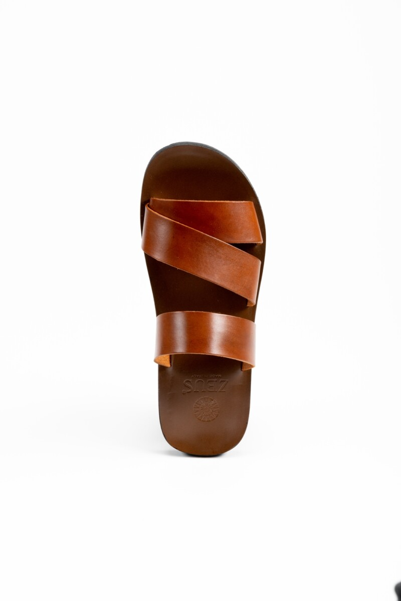 zeus-sandals-made-in-italy-fashion-shop-EVCU1808TR-CU-4