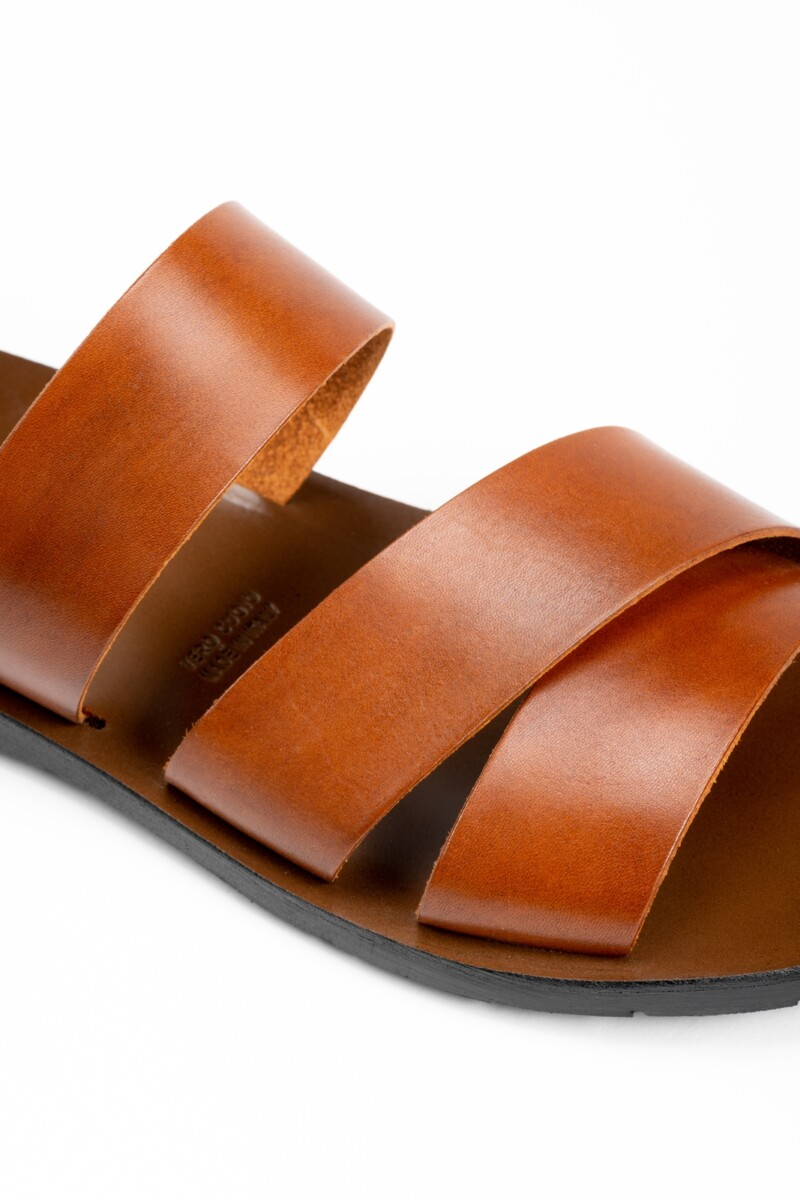 zeus-sandals-made-in-italy-fashion-shop-EVCU1808TR-CU-5