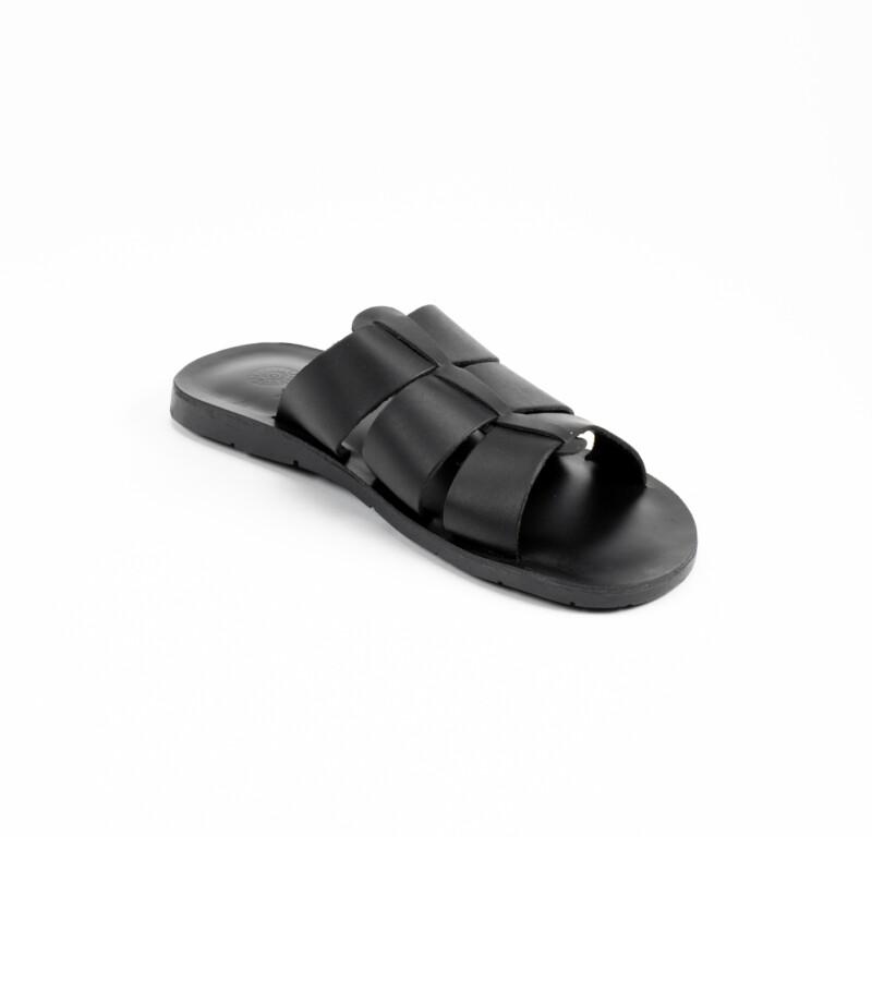 zeus-sandals-made-in-italy-fashion-shop-EVCU1824ISTR - NE-2