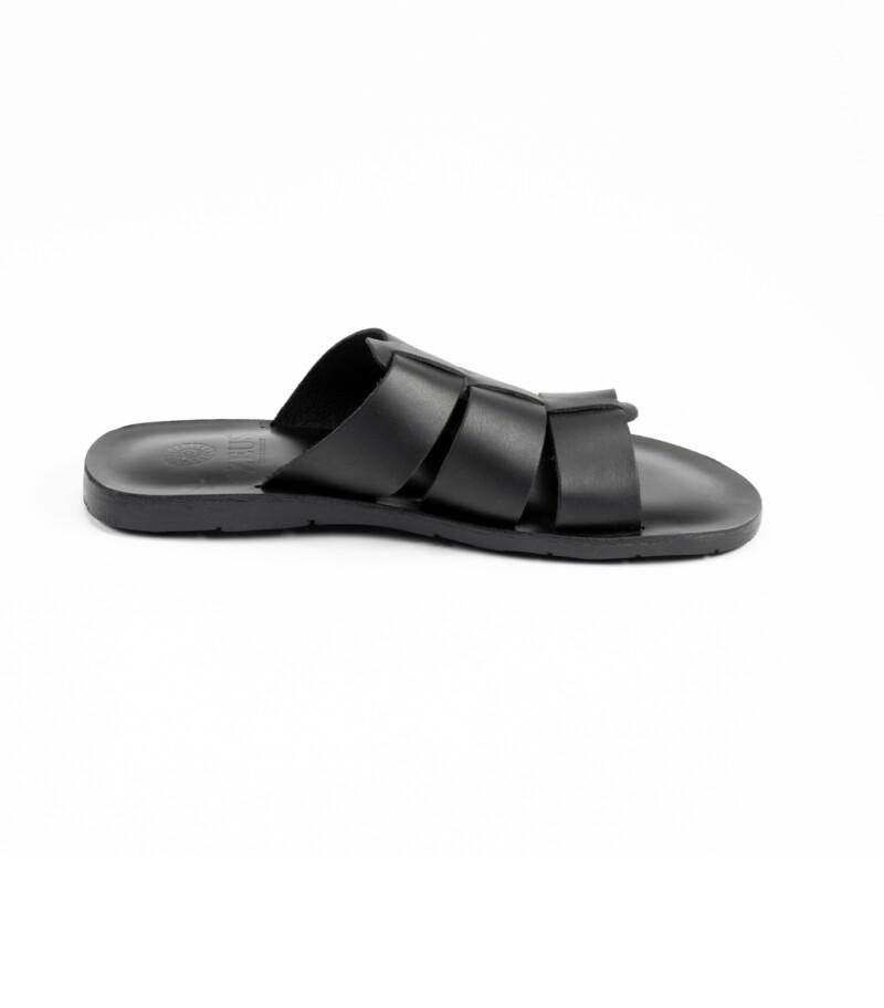 zeus-sandals-made-in-italy-fashion-shop-EVCU1824ISTR - NE-3