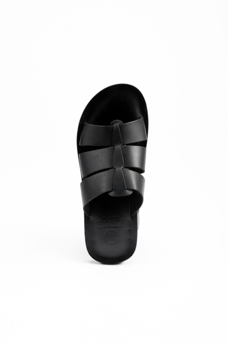 zeus-sandals-made-in-italy-fashion-shop-EVCU1824ISTR - NE-4
