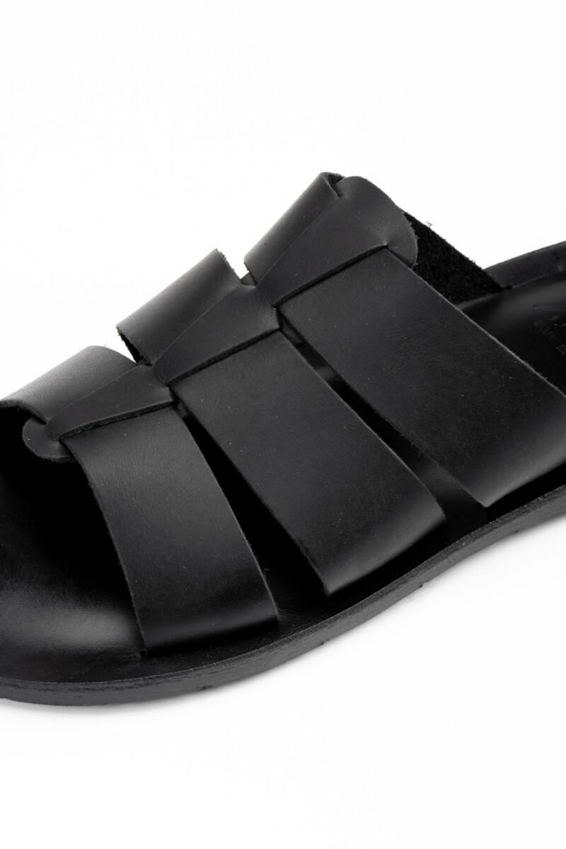 zeus-sandals-made-in-italy-fashion-shop-EVCU1824ISTR - NE-5