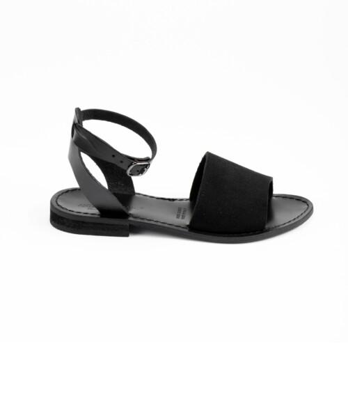 zeus-sandals-made-in-italy-fashion-shop-EVFAD897LU-NE-1