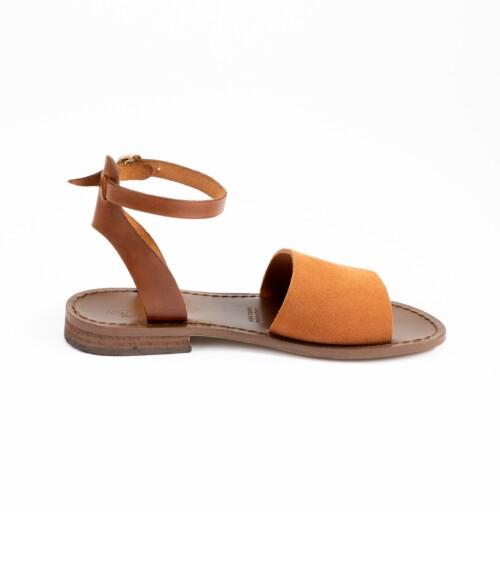 zeus-sandals-made-in-italy-fashion-shop-EVFAD897LU-RU-3