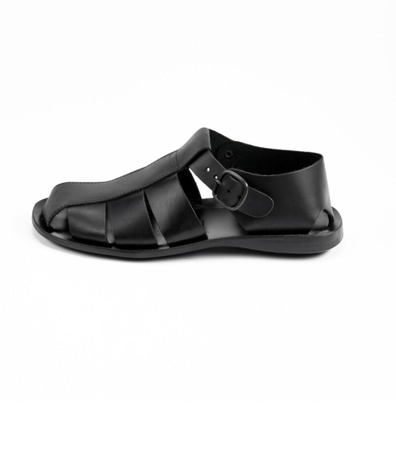 zeus-sandals-made-in-italy-fashion-shop-EVFAU02BAT-NE-1
