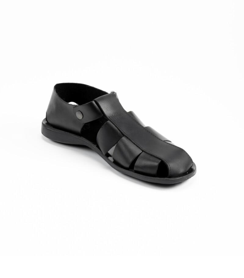 zeus-sandals-made-in-italy-fashion-shop-EVFAU02BAT-NE-2