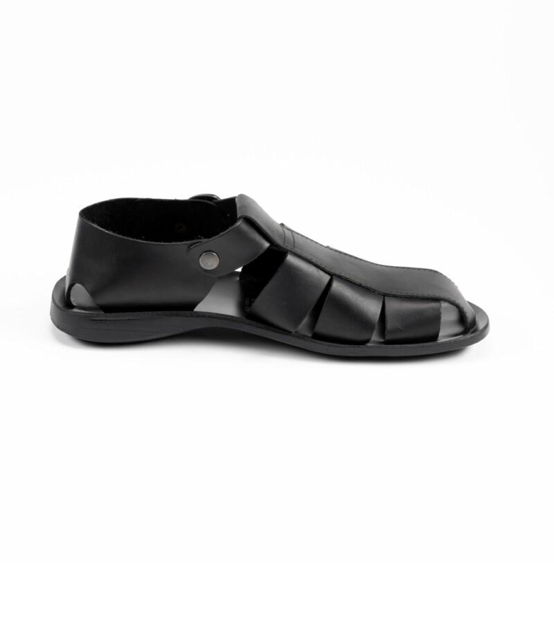 zeus-sandals-made-in-italy-fashion-shop-EVFAU02BAT-NE-3