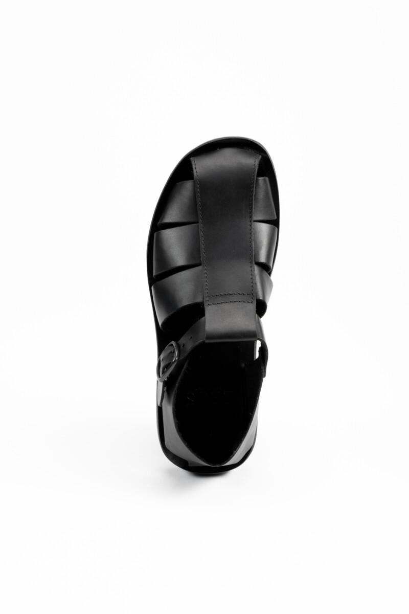 zeus-sandals-made-in-italy-fashion-shop-EVFAU02BAT-NE-4