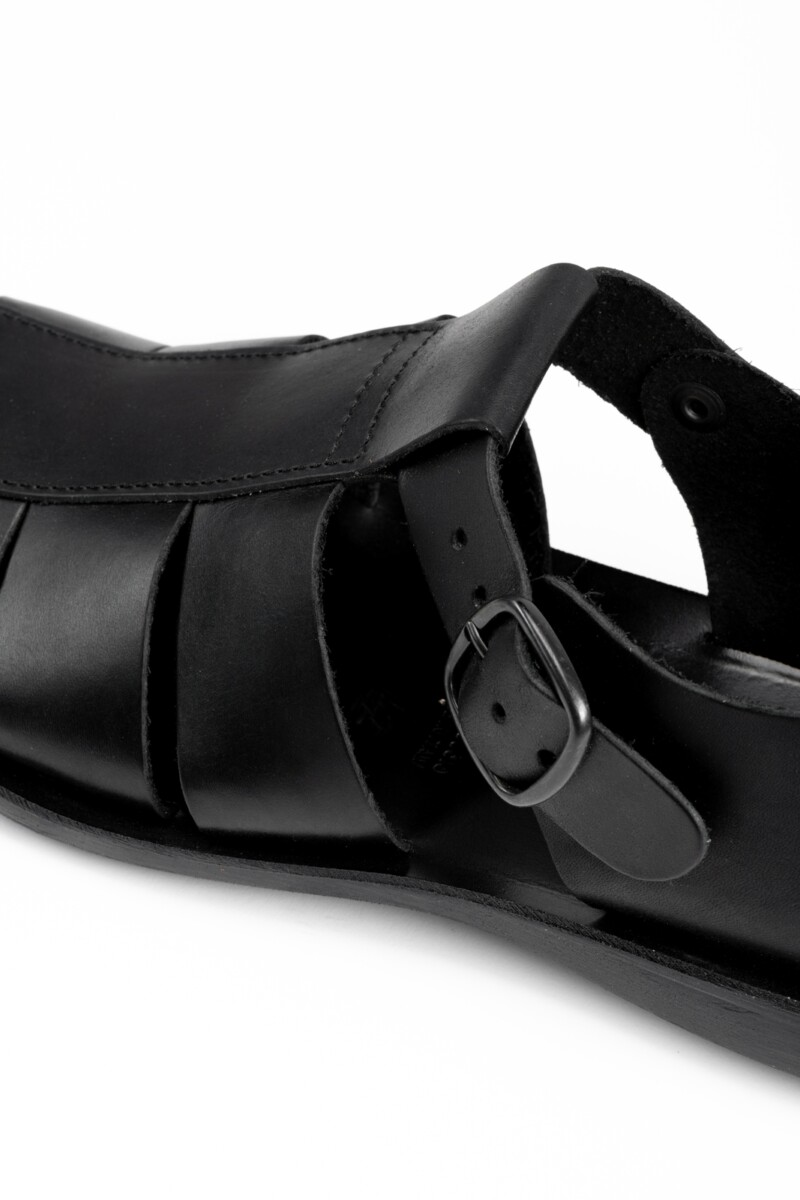 zeus-sandals-made-in-italy-fashion-shop-EVFAU02BAT-NE-5