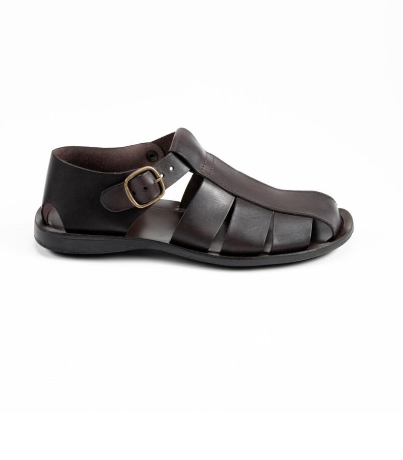 zeus-sandals-made-in-italy-fashion-shop-EVFAU02BAT-TM-1
