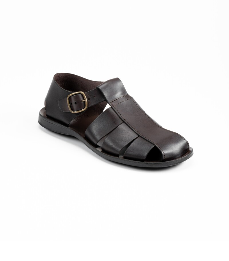 zeus-sandals-made-in-italy-fashion-shop-EVFAU02BAT-TM-2