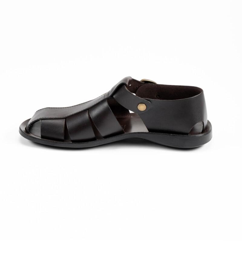 zeus-sandals-made-in-italy-fashion-shop-EVFAU02BAT-TM-3
