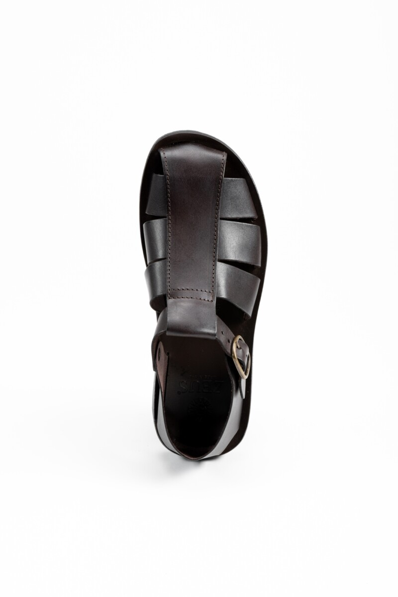zeus-sandals-made-in-italy-fashion-shop-EVFAU02BAT-TM-4