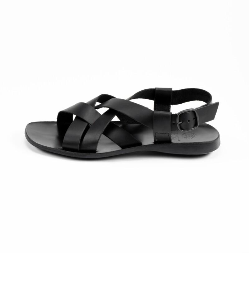 zeus-sandals-made-in-italy-fashion-shop-EVFAU1265BAT-NE-1