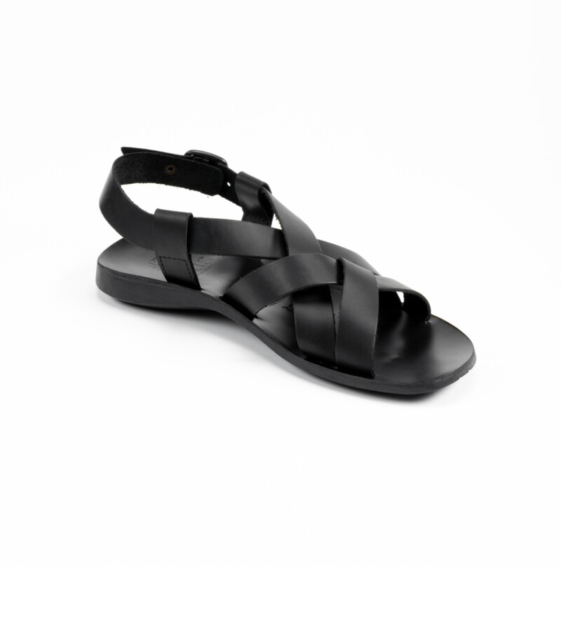 zeus-sandals-made-in-italy-fashion-shop-EVFAU1265BAT-NE-2