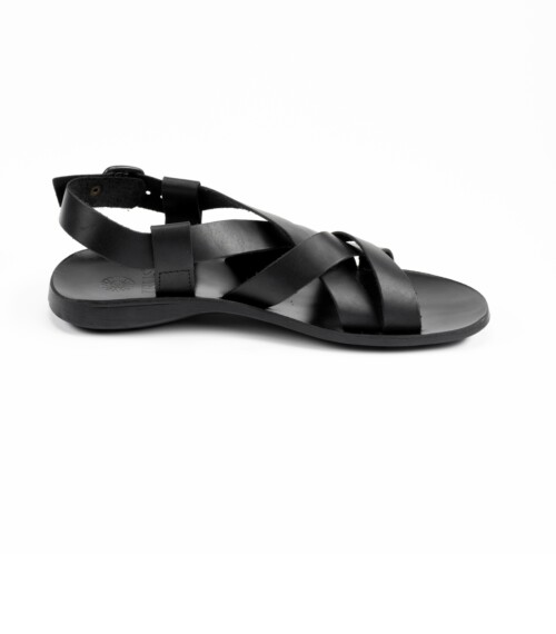 zeus-sandals-made-in-italy-fashion-shop-EVFAU1265BAT-NE-3